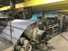 Laize optimale 2.15m36 000 tonnes